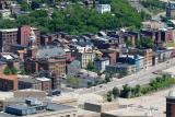 CincinnatiBuildings3y.jpg