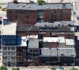 CincinnatiBuildings3u.jpg