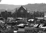 Over-the-Rhine1c.jpg