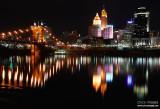 CincinnatiSkyline1k.jpg