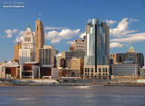 CincinnatiSkylineDay4f.jpg