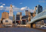 CincinnatiSkylineDay4g.jpg