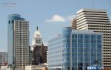 CincinnatiBuildings5t.jpg
