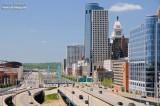 CincinnatiSkylineDay4h.jpg