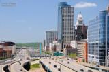 CincinnatiSkylineDay4n.jpg