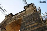 RoeblingBridge1w.jpg