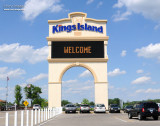 KingsIsland1a.jpg