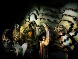 Altar of Fallen Angels...