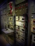 Counter Attack Launch Centre
