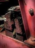 Forgotten Wood Cargo