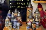 Beer Mags for All Tastes, Heindelberg