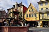 Easter in My Town, Bad Mergentheim