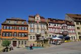Streets of Schwabisch Hall