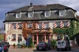 Picturesque Hotel, Miltenberg