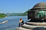Where Rhine Meets Main