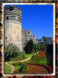 Castle D'Anger