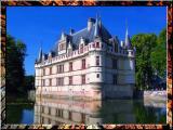 Chateau Eau-Des-Auseuax