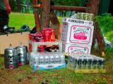 Russian Extended Picnic !