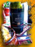 King Of The Wines,- Amarone Negrar