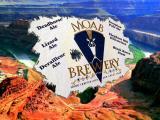 Budweiser Is No Longer King Of American Beers !
