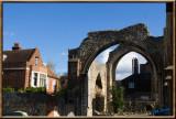 Canterbury (Kent)