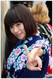 Japan Festival 2009