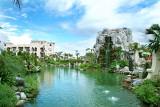 promisedland resort.jpg