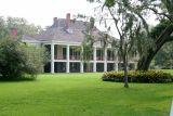 Destrehan Plantation Manor