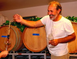 doffo_wines
