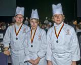 ccf-winners__20090303_0000.jpg