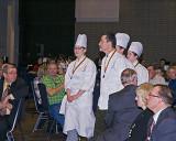 ccf-winners__20090303_0007.jpg