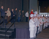 ccf-winners__20090303_0009.jpg