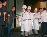 ccf-winners__20090303_0019.jpg