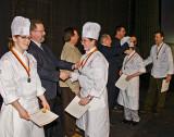 ccf-winners__20090303_0021.jpg