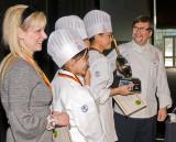 ccf-winners__20090303_0032.jpg