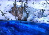 maligne-canyon__blue-ice_20090307_0048.jpg