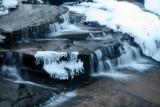 Thomas Reserve Ripples Mid Winter Scene tb0111lbrx.jpg