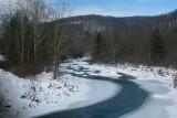 Cherry River S-Curve thru Winter Woods tb0111lir.jpg