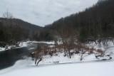 Wintry Gauley River near Cherry River Merge tb0211kir.jpg
