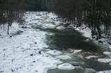 Frozen Lower Cherry River Ice Islands tb0111lhr.jpg