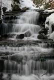Icy Water Cascading down Windy Creek v tb0111lr.jpg