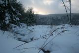 Winter Scape Valley Fronting Backlit Mtn tb0111lqr.jpg