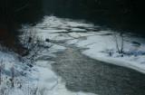 Lower Cherry River Snow and Ice Bound tb0111kjr.jpg
