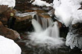 Converging Swiftwater thru Ice Snow and Stones tb0111lnr.jpg