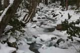 Icy Waters Creeping thru Lower Hunters Run tb0211lpr.jpg