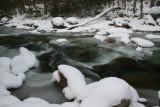 Frozen North Fork Waters and Islands Scene tb0211ktr.jpg