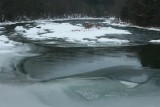 Wide Angle Downstream Icy Gauley River Scape tb0111jbr.jpg