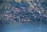 Pescadores de Niteroi