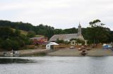 Isla Chelín