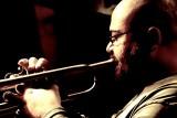 Un tributo a Thelonious Monk